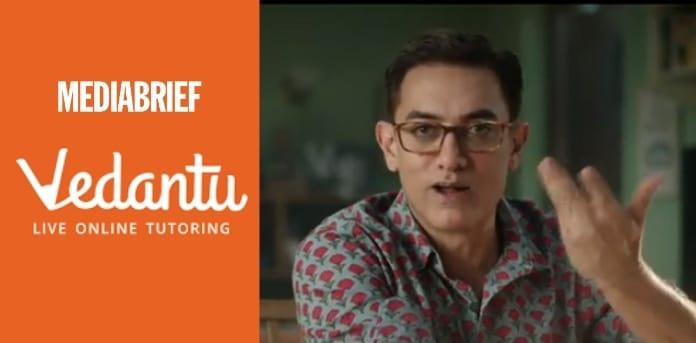 Image-Vedantu-ropes-in-Aamir-Khan-as-brand-ambassador-MediaBrief.jpg