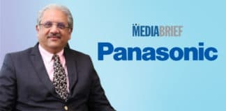 Image-Vivek-Sharma-MD-Panasonic-Life-Solutions-achieves-superannuation-MediaBrief.jpg