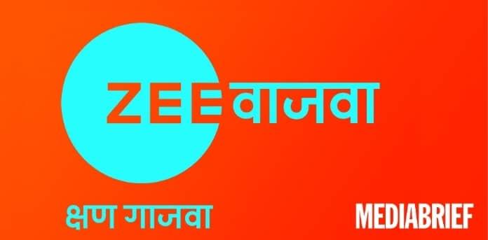 Image-Zee-strengthens-regional-foothold-Marathi-music-channel-Zee-Vajwa-MediaBrief.jpg