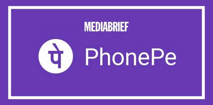 Image-cashless-payments-BEST-rides-PhonePe-MediaBrief.jpg