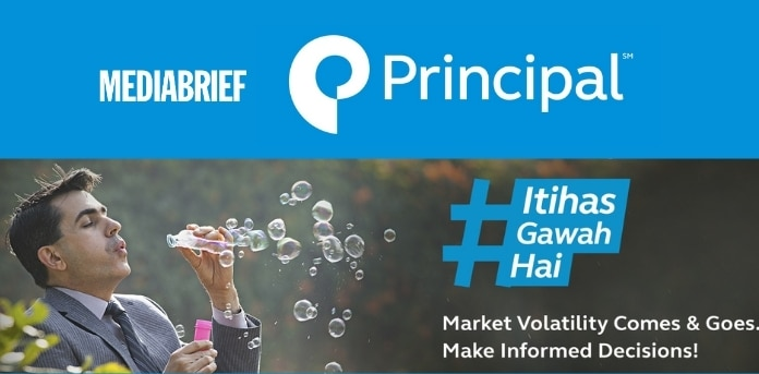 Image-principal-asset-management-launches-an-investor-education-campaign-itihasgawahhai-MediaBrief.jpg