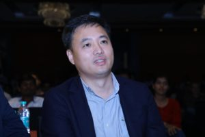 Mike-Chen-General-Manager-TCL-India.jpeg