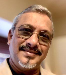 Mr.Subhash-Kamath_-Incoming-Chariman-of-ASCI.jpg