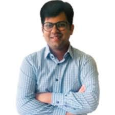 Nimish-Goel-Co-Founder-CEO-TrueFan.jpg