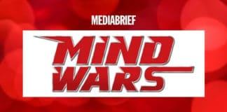 imag-Mind-Wars-expands-to-regional-Indian-language-MediaBrief.jpg