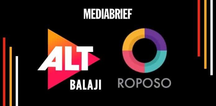 image-ALTBalaji-Roposo-expand-footprint-Tier-2-3-cities-of-India-MediaBrief.jpg