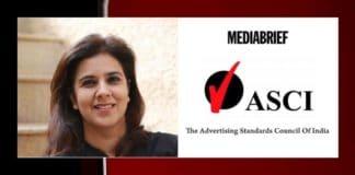 image-ASCI-Manisha-Kapoor-secretary-general-MediaBrief.jpg