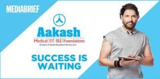image-Aakash-Educational-Services-Yuvraj-Singh-as-Brand-Ambassador-MediaBrief.jpg