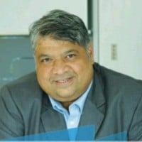 image-Ajay-Gupte-CEO-–-South-Asia-Wavemaker-MediaBrief.jpg