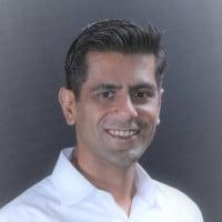 image-Akshay-Sahi-Director-and-Head-of-Prime-Amazon-India-MediaBrief.jpg