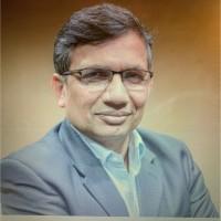 image-Alok-Aggarwal-MD-CEO-India-Office-Business-Brookfield-Properties-MediaBrief.jpg