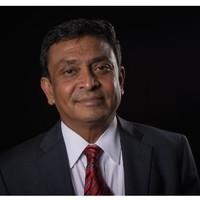 image-Aloke-Paskar-President-and-CEO-JK-Technosoft-Ltd.-MediaBrief.jpg