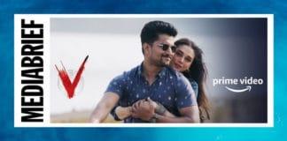 image-Amazon-Prime-Video-Manasu-Maree-Mathuga-Telugu-thriller-'V-MediaBrief.jpg