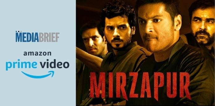 image-Amazon-Prime-Video-Mirzapur-season-1-free-MediaBrief.jpg