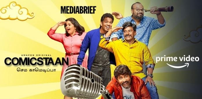 image-Amazon-Prime-Video-Tamil-Comicstaan-Semma-Comedy-Pa-MediaBrief.jpg