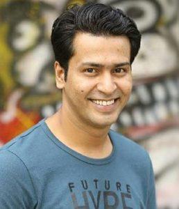 image-Anirban-Bhattacharya-Indian-film-actor-MediaBrief.jpg