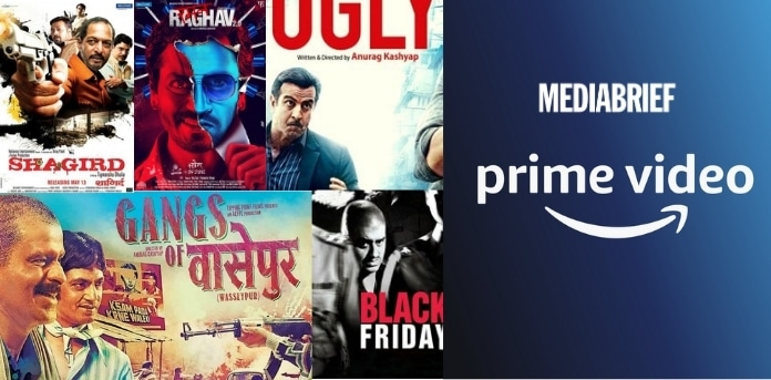 image-Anurag-Kashyap-Amazon-Prime-Video-MediaBrief.jpg