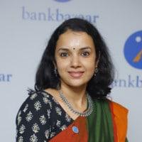 image-Aparna-Mahesh-Chief-Marketing-Officer-Great-Learning-MediaBrief.jpg