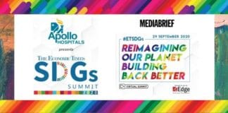 image - Apollo Hospitals - ET SDGS 2020 - mediabrief