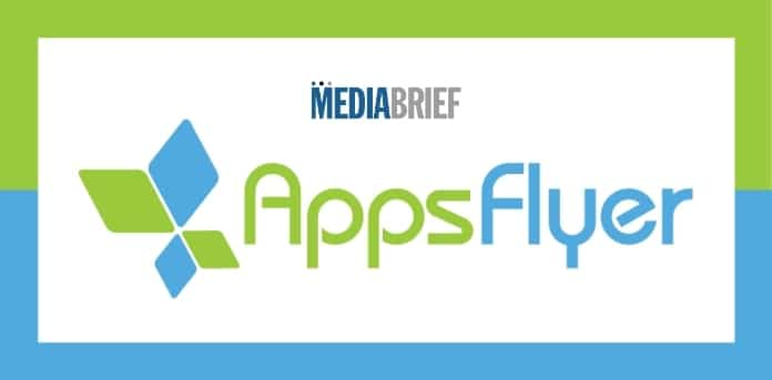 image-AppsFlyer-launches-Xpend-for-marketers-MediaBrief.jpg