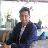 image-Ashish-Bajaj-Head-of-Marketing-MediBuddy-DocsApp-MediaBrief.jpg