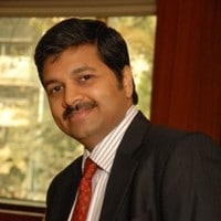 image-Atul-Das-Chief-Revenue-Officer-–-Affiliate-Sales-ZEE-MediaBrief.jpg