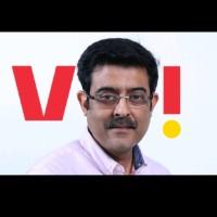image-Avneesh-Khosla-Marketing-Director-Vodafone-Idea-Limited-MediaBrief.jpg
