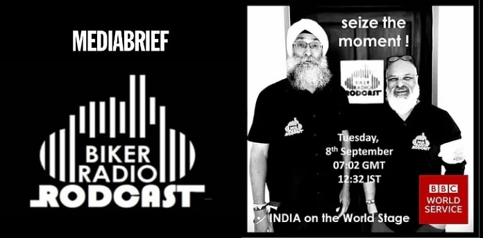 image-BBC-Radio-World-Service-Biker-Radio-RODcast-MediaBrief.jpg