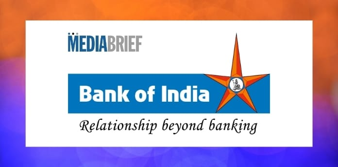 image-Bank-of-India-115th-Foundation-Day-Signature-VISA-Debit-Card-MediaBrief.jpg