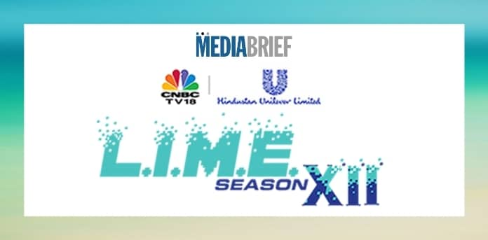 image-CNBC-TV18-HUL-launch-s12-Lessons-in-Marketing-Excellence-MediaBrief.jpg