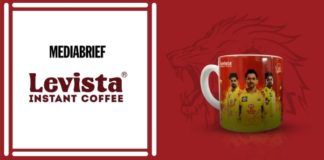 image-CSK-Levista-Coffee-official-licensed-coffee-partners-MediaBrief.jpg