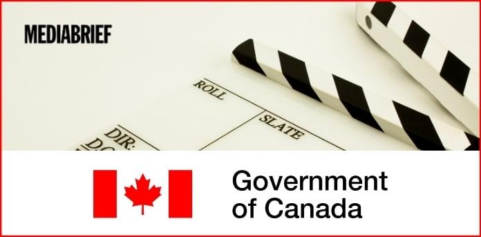 image-Canadian-gov-short-term-compensation-funds-A_V-productions-shutdown-MediaBrief.jpg