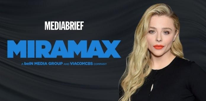 image-Chloe-Grace-Moretz-Miramax-MOTHER_ANDROID-MediaBrief.jpg