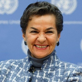 image-Christiana-Figueres-the-UNs-former-climate-change-chief-and-founding-partner-of-Global-Optimism-MediaBrief.jpg