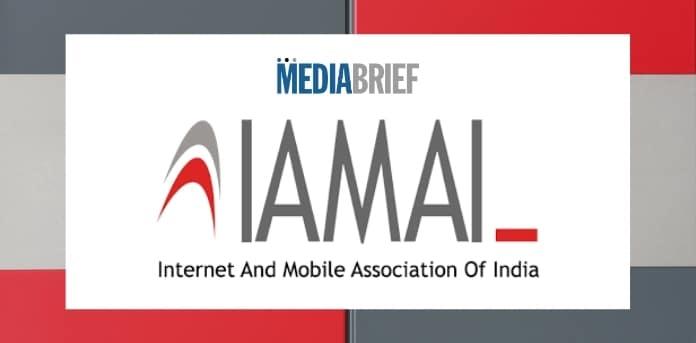 image-Cloud-technologies-help-in-democratizing-education-IAMAI-Report-MediaBrief.jpg