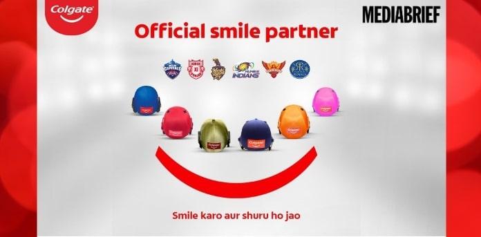 image-Colgate-official-smile-partner-6-teams-Dream11-IPL-2020-MediaBrief.jpg