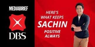 image-DBS-Bank-new-campaign-brand-ambassador-Sachin-TendulkarMediaBrief.jpg