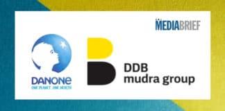 image-DDB-Mudra-wins-creative-duties-for-Protinex-mediaBrief.jpg
