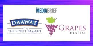 image-Daawat-Basmati-Rice-digital-mandate-Grapes-Digital-MediaBrief.jpg