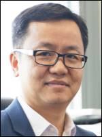 image-David-Li-CEO-Huawei-India-MediaBrief.jpg