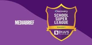 image-Discovery-School-Super-League-powered-by-BYJUS-Season-2-MediaBrief.jpg