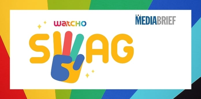 image-Dish-TV-WATCHO-launches-Watcho-Swag-MediaBrief.jpg
