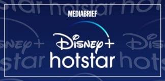 image-Disney-Hotstar-VIP-new-innovation-in-stadium-experience-IPL-MediaBrief.jpg