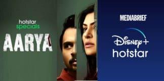 image-Disney-Hotstar-to-dud-Aarya-in-Telugu-other-languages-MediaBrief.jpg
