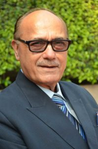 image-Dr-Lalit-Bhasin-Summit-Chair-and-Regional-President-Indo-American-Chamber-of-Commerce-North-India-Council-mediaBrief.jpg