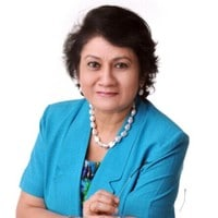 image-Dr-Rohini-Srivathsa-National-Technology-Officer-at-Microsoft-India-MediaBrief.jpg