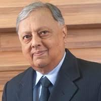 image-Dr.-Gautam-Sen-Chairman-and-Founder-of-Healthspring-MediaBrief.jpg