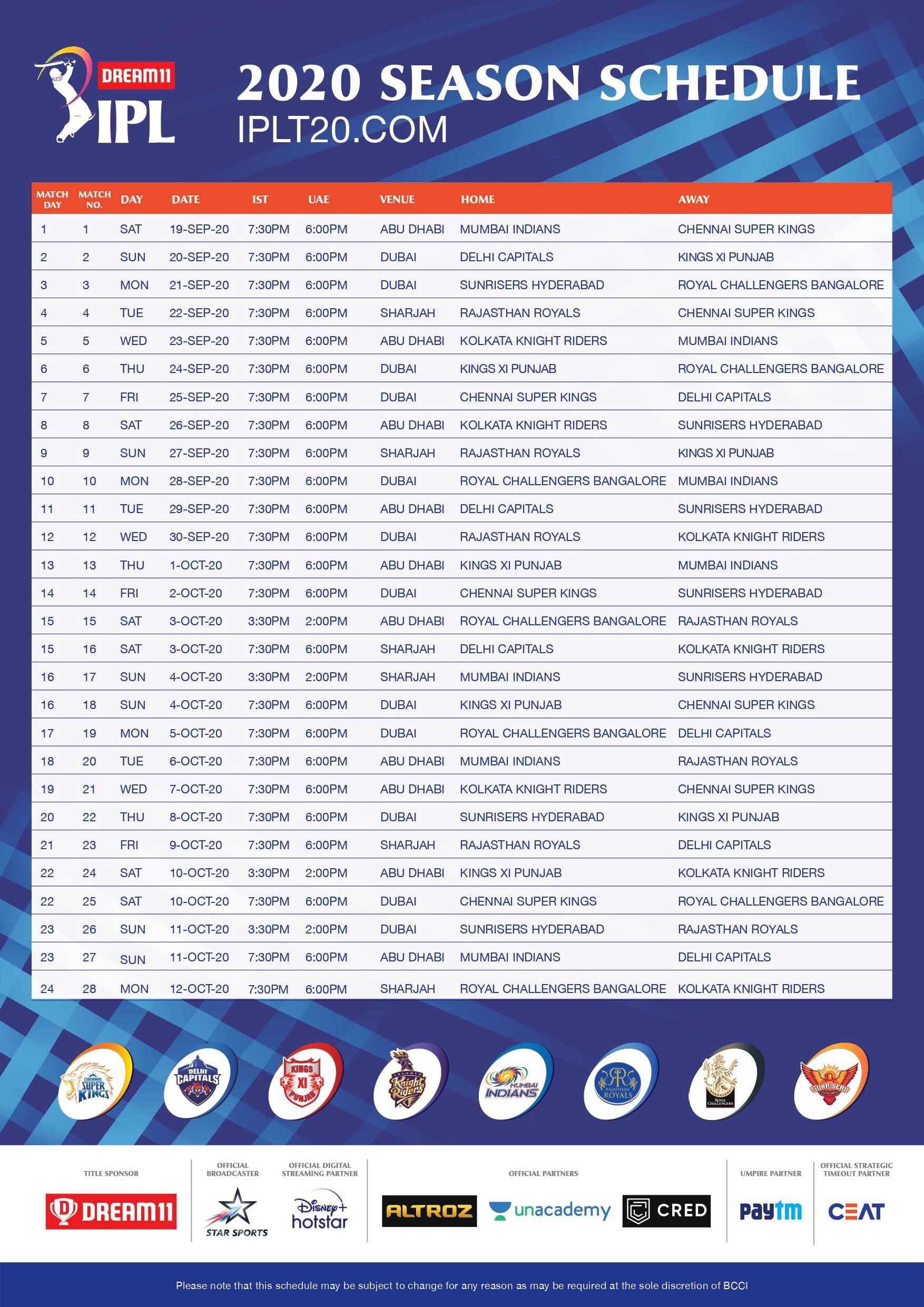 image-Dream-11-IPL-2020-Match-Schedule-UAE-mediabrief_page-0001