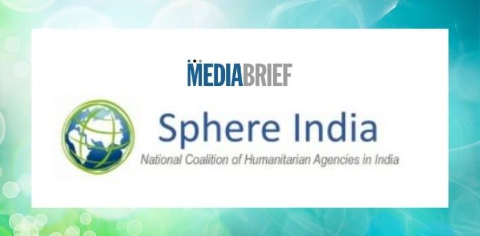 image-Faith-Leaders-UP-adoption-COVID-19-preventive-behaviors-Sphere-India-MediaBrief.jpg
