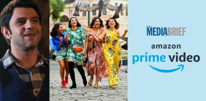 image-Four-More-Shots-Please-Arjun-Mathur-nominated-Emmy-Awards-MediaBrief-1.jpg